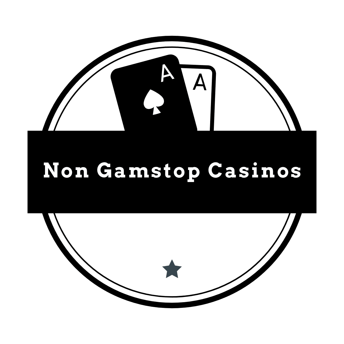 Best Non Gamstop Casinos UK