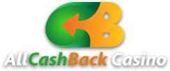 allcashback