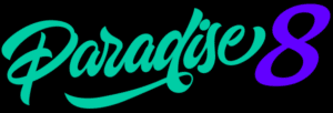 paradise8