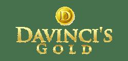 davincisgold