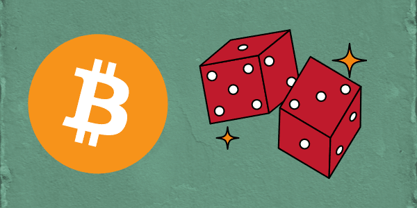 bitcoin casinos to avoid gamstop
