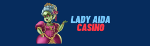 lady aida casino uk