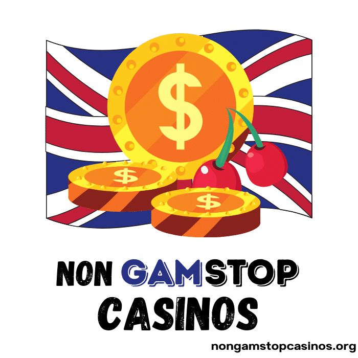 casinos Not On Gamstop