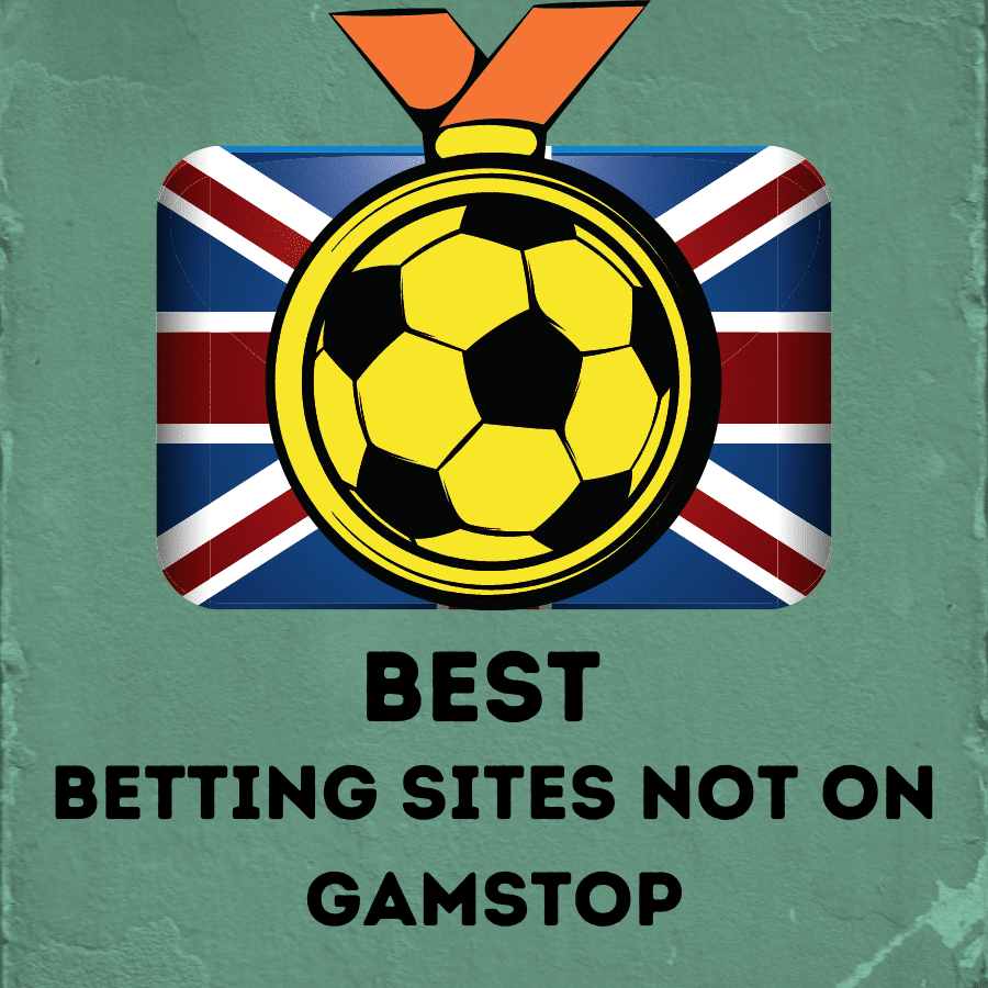 best betting sites not on gamstop