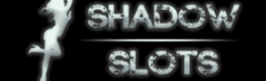 shadow slots casino not on gamstop uk