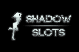 shadow slots casino not on gamstop uk