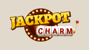 jackpot charm casino not on gamstop