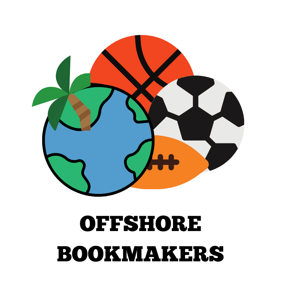offshore betting sites